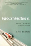 3-Indoctrination- U
