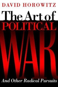 art of political war