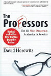 2-The-Professors