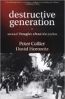 Destructive Generation